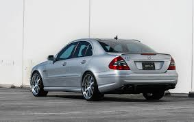 2012 mercedes e63 amg for sale for sale 2007 e63 amg mbworld org forums