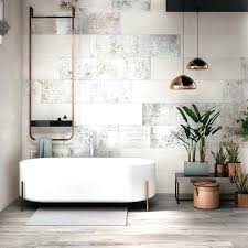Contemporary Bathroom Designs Modern Bathroom Design Ideas Uk Best On Bathtub Home Design