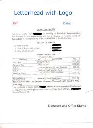 Request Letter Asking For Certification sle letter asking tds certificate image collections collection of