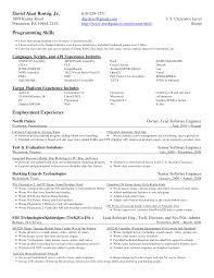 esl personal essay writers service online critical analysis essay