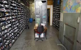 bureau des objets trouv駸 bureau des objets trouv駸 strasbourg 100 images bureau des