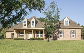 home plans with front porches country houseans small story with wrap around porches french two