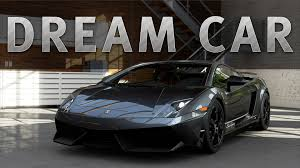 build your lamborghini aventador forza 5 car build lamborghini gallardo my car