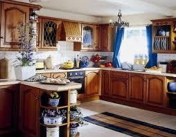 rever de cuisiner ma cuisine de rêve la cuisine ma