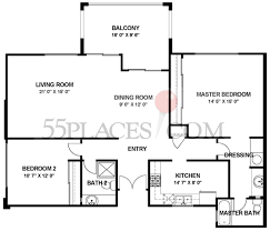 100 chicago condo floor plans townhouse floor plan ahscgs