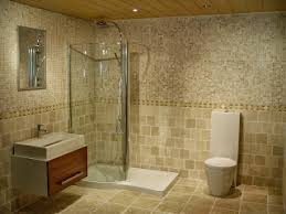 bathroom tile ideas 2013 bathroom tiles design photos