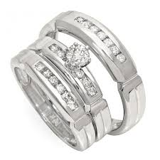 wedding ring sets for him and collection wedding ring sets for him and cheap pictures