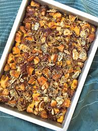 thanksgiving veggies 40 thanksgiving stuffing recipes homemade turkey stuffing and