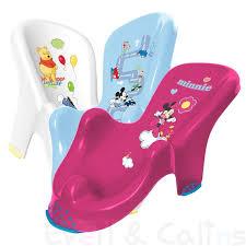 siege de bain bébé siège de bain disney