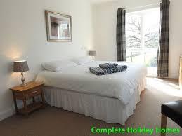 2305 best bedroom furniture images on pinterest