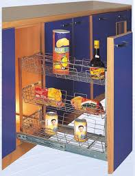 Kitchen Cabinet Accessories Kitchen Hardware For Cabinets A Guide For Your Kitchen Cabinet