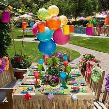 luau party supplies luau party ideas and inspiration purpletrail