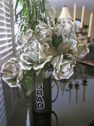 money bouquet bouquet of money roses