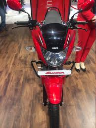 hero cbr bike price best 125cc bikes in india 2015