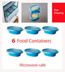 ikea food storage ikea plastic food storage container 6pk rata portion control diet