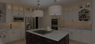 Inspiration Paints Home Design Center Llc by Minneapolis Kitchen U0026 Bathroom Remodeling Countertops