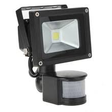 Lowes Outdoor Security Lighting by Popular Lowes Led Flood Light Buy Cheap Lowes Led Flood Light Lots