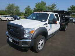 2016 ford f 450 super duty overview cargurus