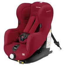 siege auto axiss isofix siège auto isofix pas cher bébé confort outlet
