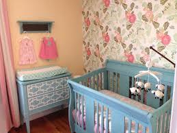 Bratt Decor Crib Craigslist by Here U0027s The Actual Crib For