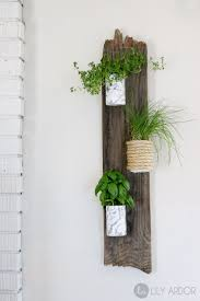311 best creative recycling ideas images on pinterest painted