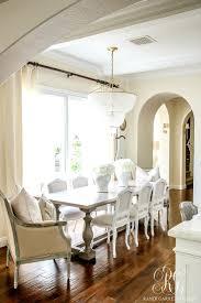 elegant dinner tables pics 340 best dining room decor images on pinterest elegant fall