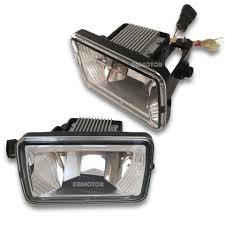 2015 f150 led fog lights led high power fog l with indicator suitable for ford f150 2015 2016