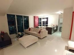 High Efficiency Homes High Efficiency Central Air Miami Real Estate Miami Fl Homes