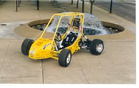 baja bug build baja or formula official baja sae forums