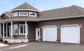 Overhead Garage Doors Edmonton Laforge Residential Garage Doors Door Surgeon Garage Door