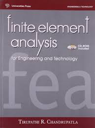 buy introduction to finite elements in engineering book online at