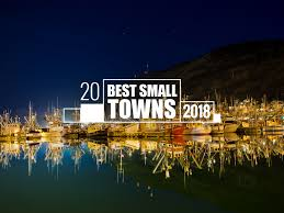Connecticut Best Travel Agency images The 20 best small towns to visit in 2018 travel smithsonian png