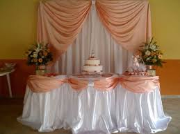 wedding event backdrop 481 best wedding backdrop images on wedding backdrops