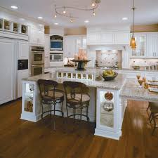 rustic kitchen backsplash ideas for 2017 with trends in