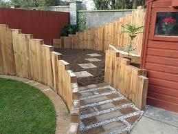 26 best my garden design images on pinterest pergolas yard