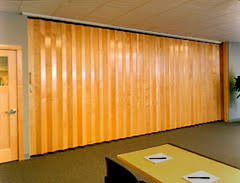 Retractable Room Divider by Folding Wooden Panel Room U0026 Wall Dividers