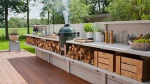 diy outdoor kitchen ideas diy outdoor kitchen ideas amazing free kitchens great 25 best on in