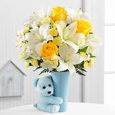 baby flowers new baby arrangement gift search new baby