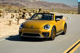 volkswagen beetle white 2016 2016 vw beetle dune off roadish