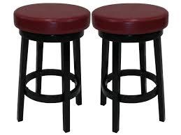 kitchen kitchen bar stools uk 26 counter stools bar stools