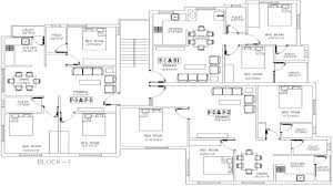 floor plan online house plan drawing program drinking water tds value diagram drip