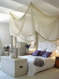 21 awesome canopy beds interior for life