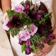 wedding flowers november wedding flowers wedding flowers pictures for november