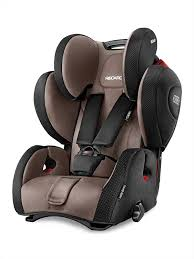siege bebe sparco recaro sport car seat 1 2 3 mocca amazon co uk