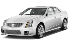 2010 cadillac cts problems 2010 cadillac cts reviews and rating motor trend