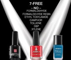 jessica nails nz nail polish nail care manicure jessica nz nz