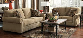 craigslist living room sets home design ideas and pictures