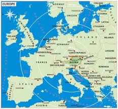 Map Austria Austria Europe Maps Pinterest Austria Graz And Graz Austria