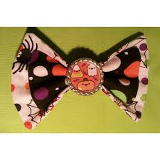 spirit halloween jacksonville fl halloween bows