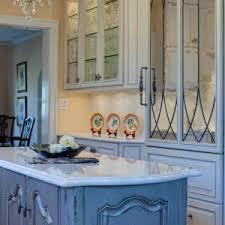 refrigerators with glass doors glass door refrigerators and kitchen decor fridge dimensions